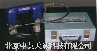ZH-MP-A2L型手提式加磁器/磁粉探伤仪 ZH-MP-A2L