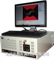 单通道涡流探伤仪型号:ZH/M15042 ZH/M15042