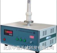 实密度测试仪 型号:ZHPF-100B ZHPF-100B