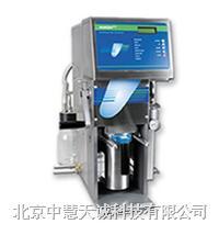 自動脂肪分析儀 型號:ZH-ANKOM XT10i ZH-ANKOM XT10i