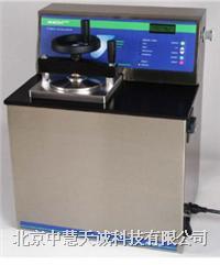 ZH-ANKOM A2000i型全自動纖維分析儀 ZH-ANKOM A2000i