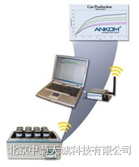 ZH-ANKOM RFS型体外产气测量仪