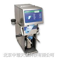 全自动脂肪分析仪 型号:ZH-ANKOM XT15i