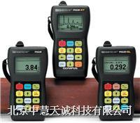 ZH/MX-6DL型超声波测厚仪 ZH/MX-6DL