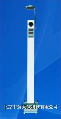 ZH32/HGM-6型电脑身高体重称 ZH32/HGM-6