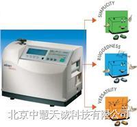 多用途检漏仪 型号:ZHAVP001 ZHAVP001