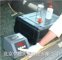 ZHATR-T2型TOG/TPH红外分析仪/红外分光测油仪/红外油份浓度计 ZHATR-T2