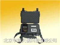 测油仪 型号:ZH/OilTech121B ZH/OilTech121B