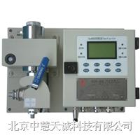 ZHGQS-206型油份浓度计 ZHGQS-206