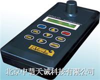 手持式测油仪 型号:ZHOilTech 121A