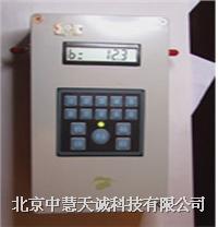瓦斯含量快速测定仪 型号ZHWP-1 ZHWP-1