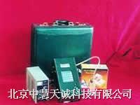 ZHWP-1型瓦斯含量快速测定仪 ZHWP-1