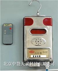 瓦斯断电仪/不含传感器 型号:ZWW-DGJ4 ZH-DGJ4