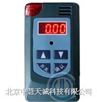 便携式甲烷检测仪/甲烷报警仪/瓦斯检测仪/瓦斯报警仪 型号:ZHB-C01B ZHJCB-C01B