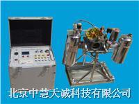 瓦斯继电器自动测试仪 型号:ZHRLC-8 ZHRLC-8