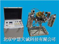ZHRLC-8型瓦斯继电器自动测试仪  ZHRLC-8