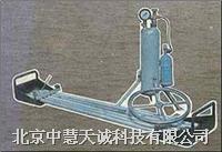ZHACW-1型瓦斯压力测定仪 ZHACW-1