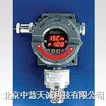 瓦斯浓度检测仪 型号:ZH-ITRANS/美国 ZH-ITRANS