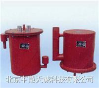 瓦斯抽放正压自动放水器 ZHCWG-ZY