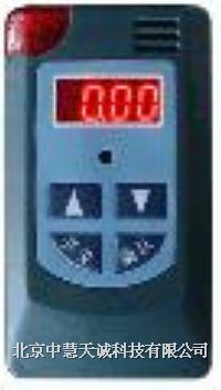 便携式甲烷检测仪/甲烷报警仪/瓦斯检测仪/瓦斯报警仪 型号:ZHJCB-C01B ZHJCB-C01B