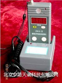 ZH-JCB4A型便携式甲烷检测报警仪/瓦斯监测仪  ZH-JCB4A