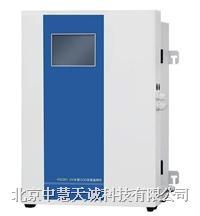 ZHKS2201型紫外(UV)吸收水质COD自动在线监测仪 ZHKS2201