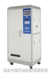COD自动检测仪 型号:ZHJHC-IIIA ZHJHC-IIIA