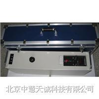 反光标线逆反射系数测定仪 型号:ZHFB-94  ZHFB-94