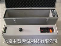 反光标线逆反射系数测定仪 ZHFB-94