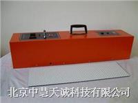 逆反射标线测量仪 型号:ZHSTT-301 ZHSTT-301