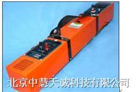 ZHSTT-301型逆反射标线测量 ZHSTT-301