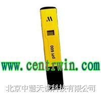 筆式EC/TDS測定儀 意大利 型號:MTKY-CD610