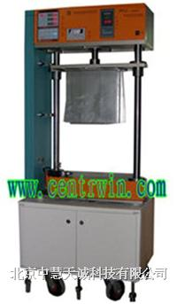 数显电子平压试验机 型号:BJCPY-5000J BJCPY-5000J