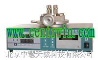 数显扭矩仪 型号:BJC-NLY-50Ⅳ BJC-NLY-50Ⅳ