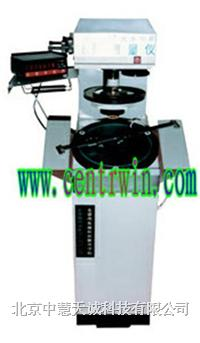 ZH983型光学投影数显测量仪 ZH983