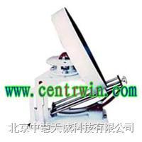 ZH995型散射辐射表 ZH995