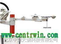 ZH996型净辐射表 ZH996