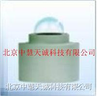 太阳辐射传感器 型号:BYTRT-2A BYTRT-2A