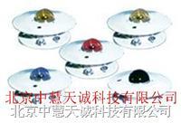 分光谱辐射表 型号:BYTRT-4-3(5) BYTRT-4-3(5)