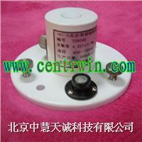 光合有效辐射 型号:BYTRT-5 BYTRT-5
