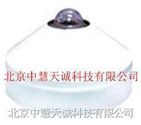 总辐射表 型号:ZH1000 ZH1000