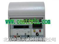 ZH1795型炭素制品电阻率测试仪/碳素材料导电性能测定仪