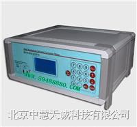 ELDY/CST-500型电偶腐蚀测试仪/电化学噪声测试仪