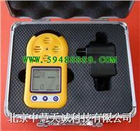 MNJB-X80型便携式氧气检测仪/氧气泄漏检测仪