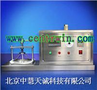 ZH6048型织物耐静水压试验仪(电动) ZH6048
