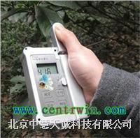 叶绿素含量测定仪/叶绿素测定仪/叶绿素测量仪/手持叶绿素仪/叶绿素计/叶绿素检测仪(记录型) 型号:HK/ZYTYS-B HK/ZYTYS-B
