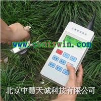 HK/ZYTJSD-750型数字式土壤硬度计/数显土壤紧实度仪/土壤硬度仪 HK/ZYTJSD-750