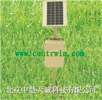 HK/ZYTZS-12J型土壤墒情与旱情管理系统/监测系统 HK/ZYTZS-12J