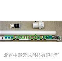 土壤剖面水分测定仪 型号:HK-ZYTZS-P6 HK-ZYTZS-P6