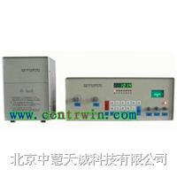 WZHCY-10型核磁共振含油量测量仪/核磁共振含油率测定仪 特价 WZHCY-10